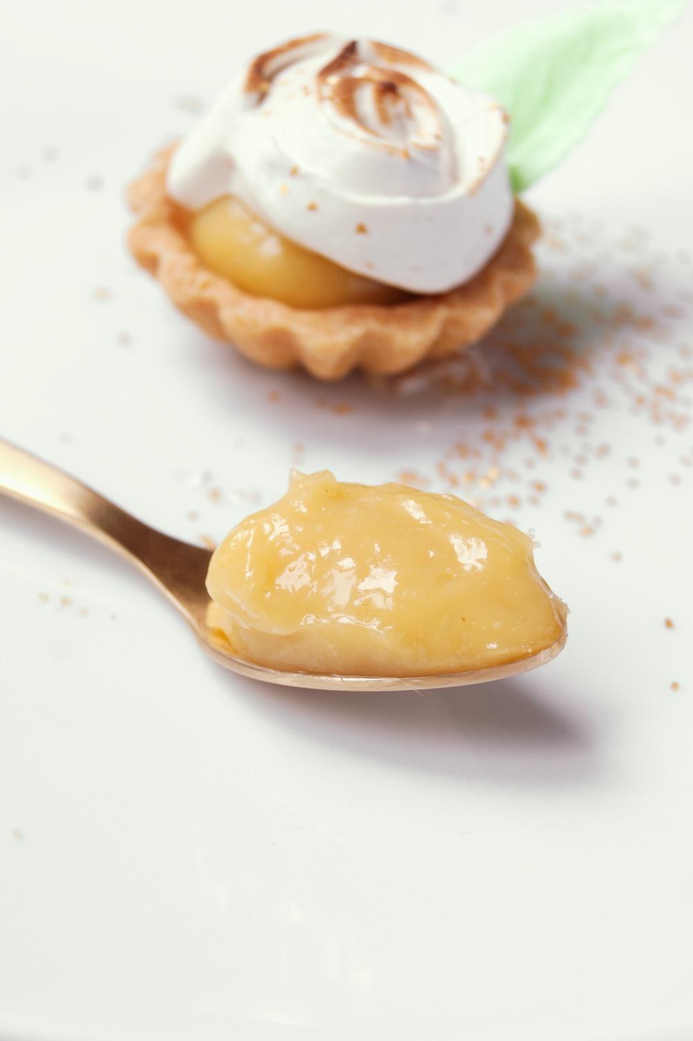 Tartelette citron13
