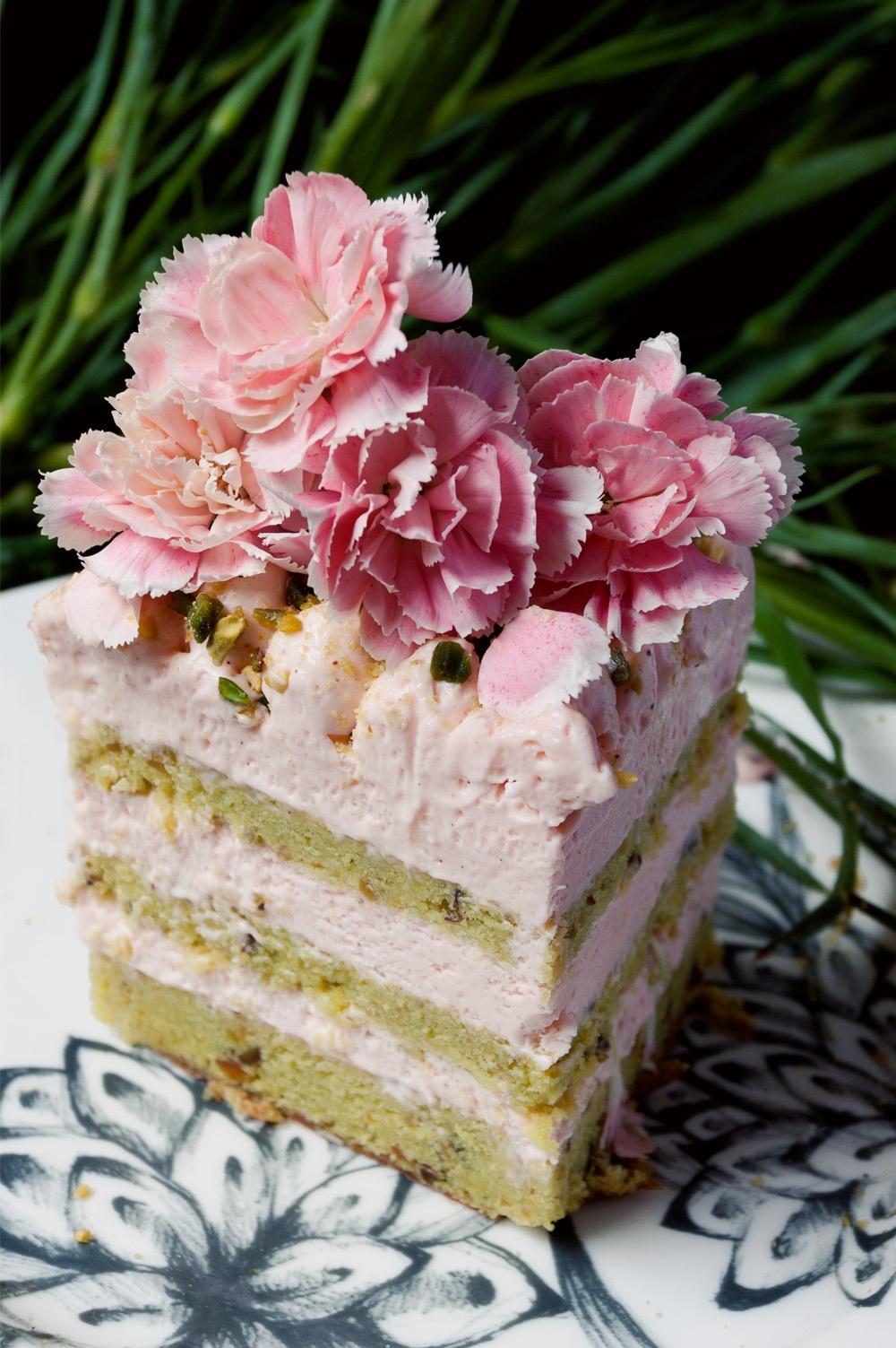naked cake5