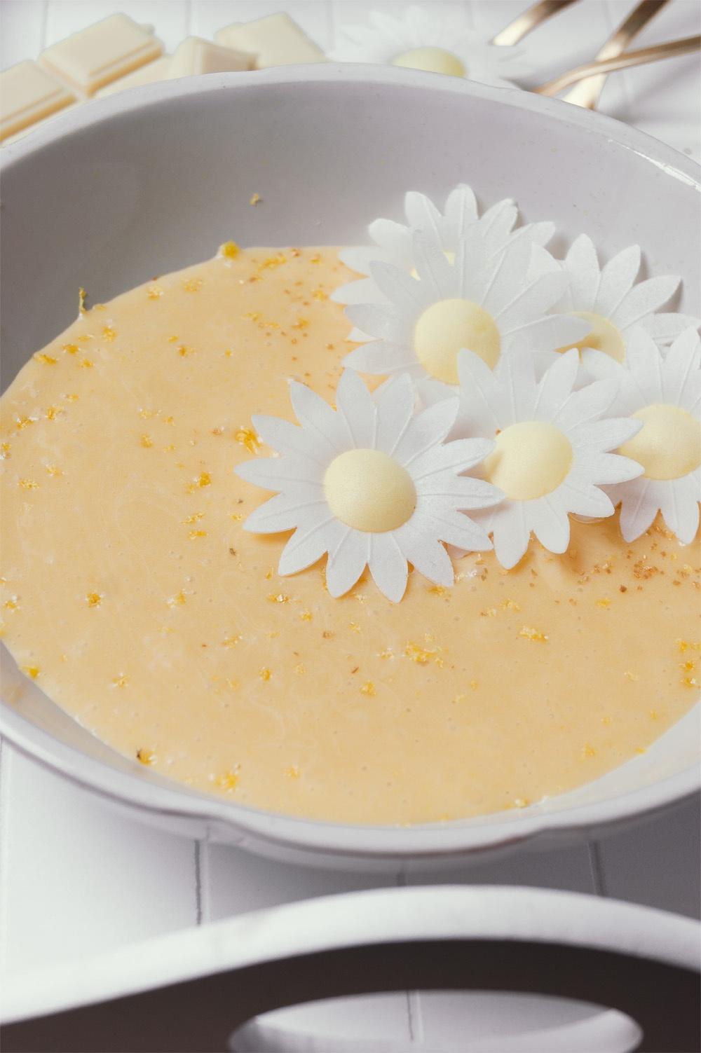 Sabayon chocolat blanc2