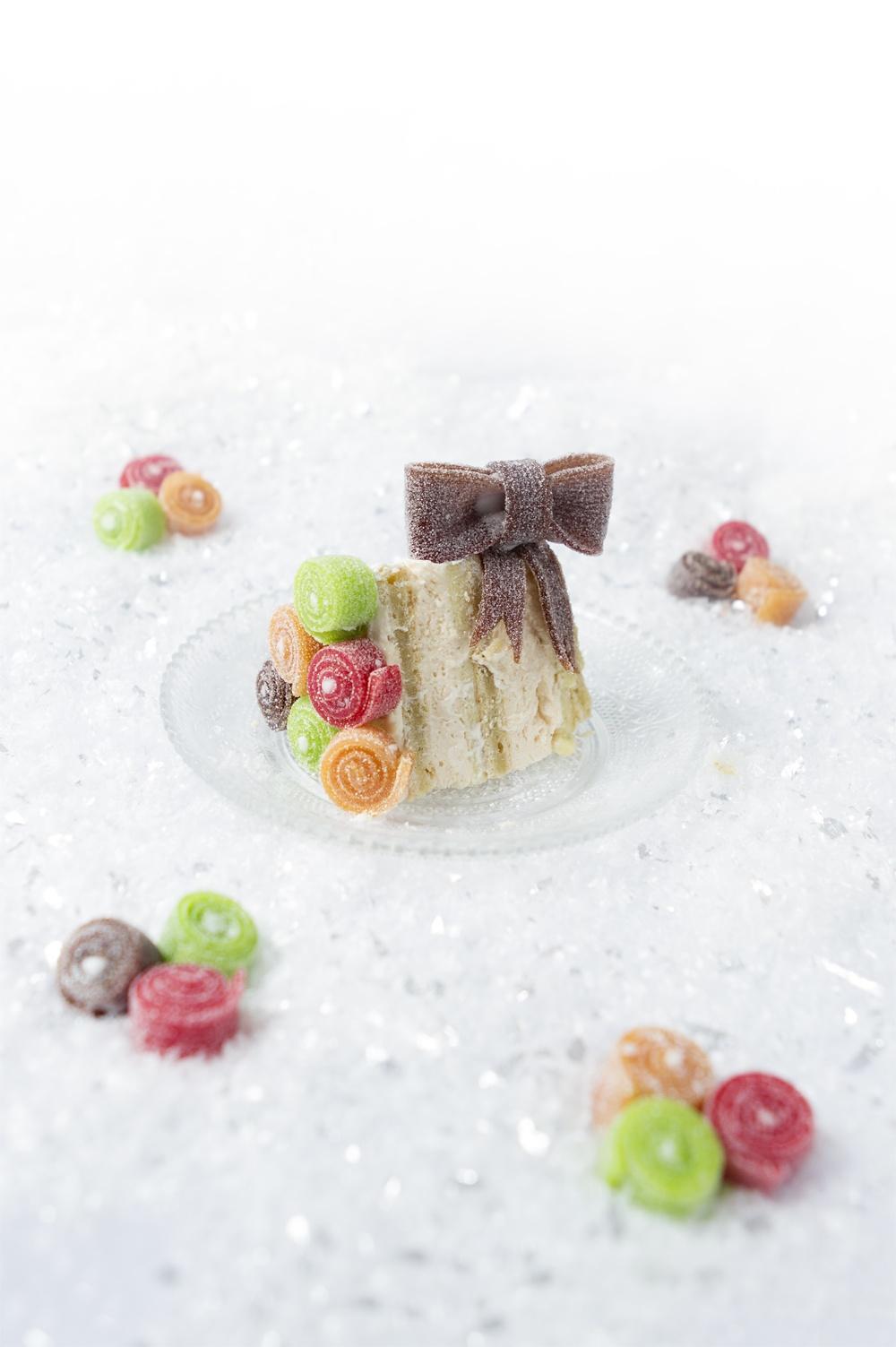 Candy Naked Cake - studio de création - Qui a vole les tartes (2)