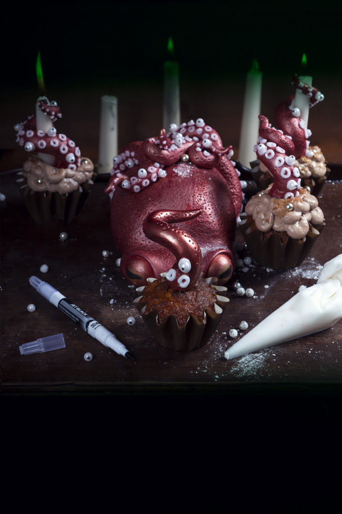 cupcake-craken-studio-de-creation-qui-a-vole-les-tartes-5