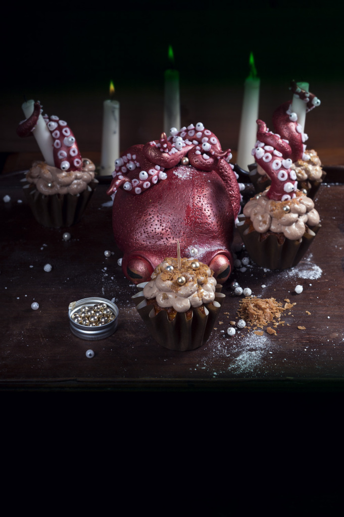 cupcake-craken-studio-de-creation-qui-a-vole-les-tartes-6