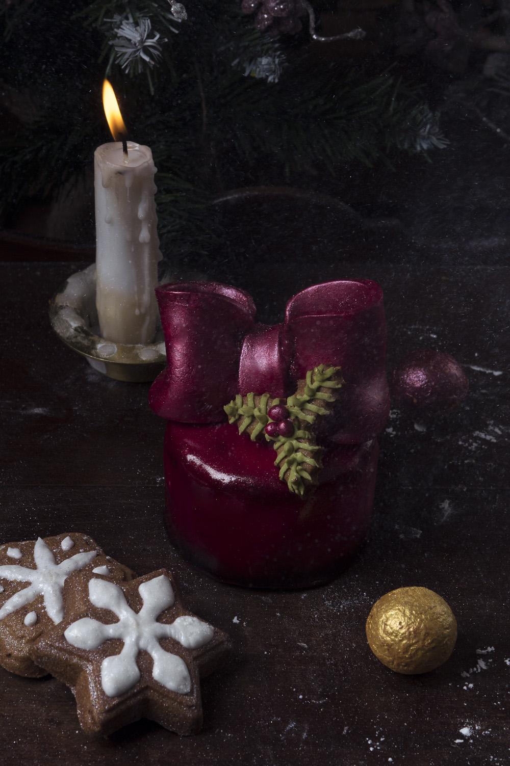 pinata-cake-le-gateau-cadeau-qui-a-vole-les-tartes-pour-feerie-cake-studio-de-creation-3