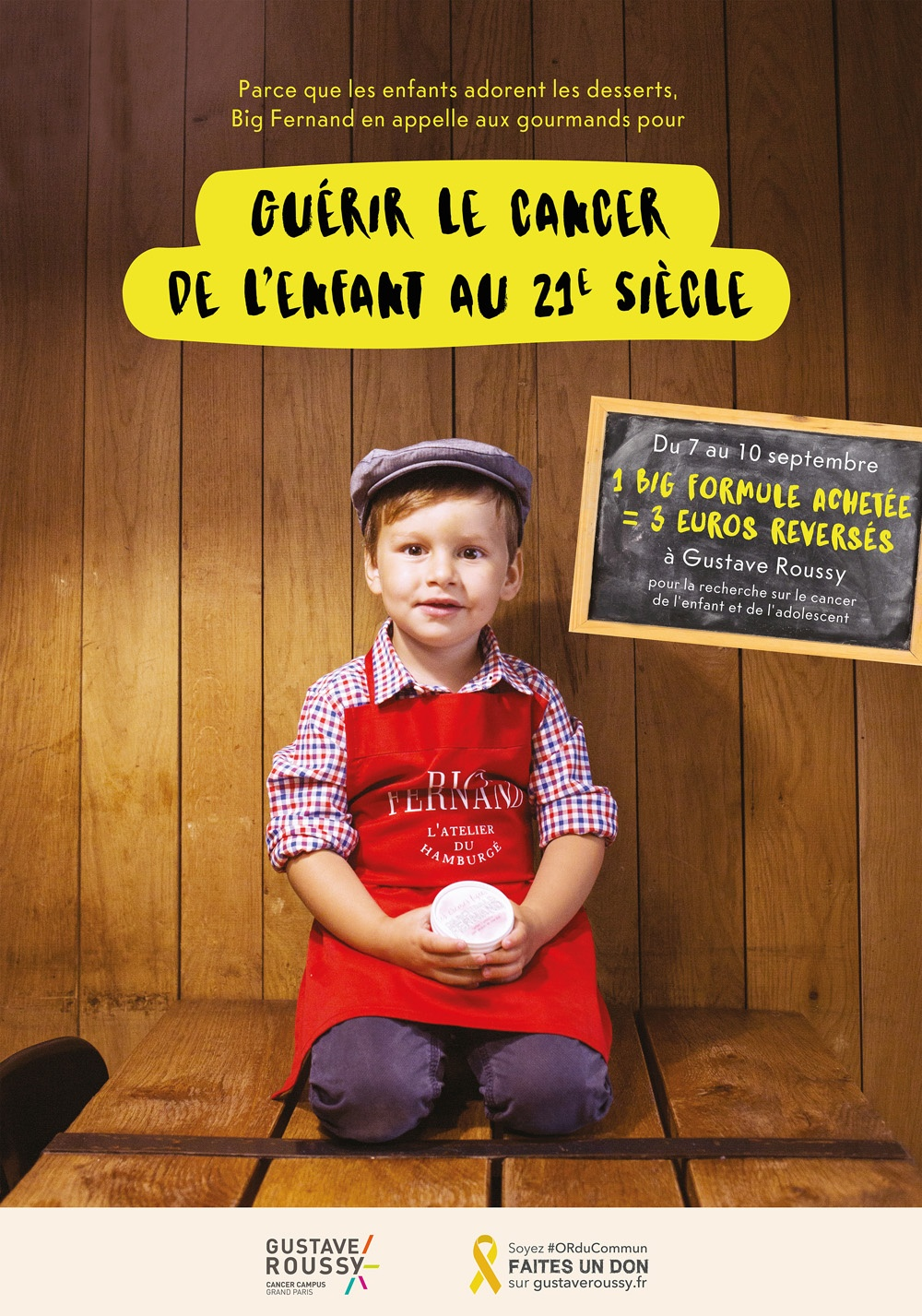 affiche-enfant-cancer--alternatif-oui