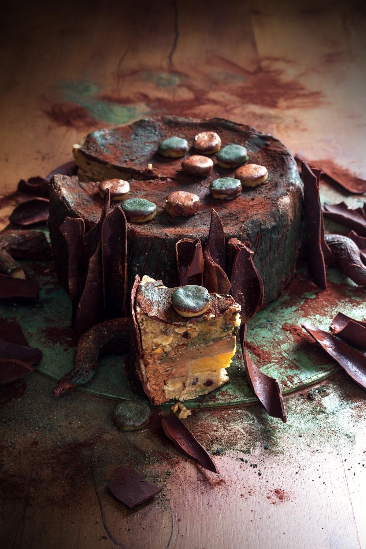 Le tronc et le jeu de dames 1 - studio de creation - Qui a vole les tartes.jpg