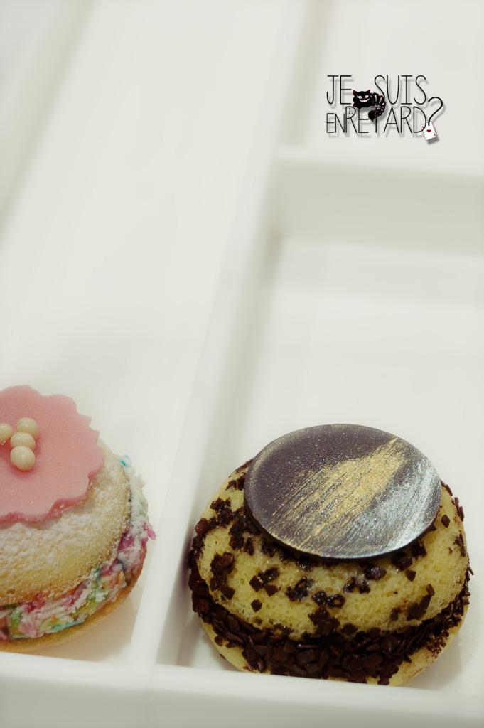 YL - Macarons4