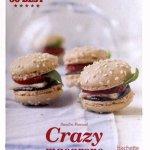 crazy macaron