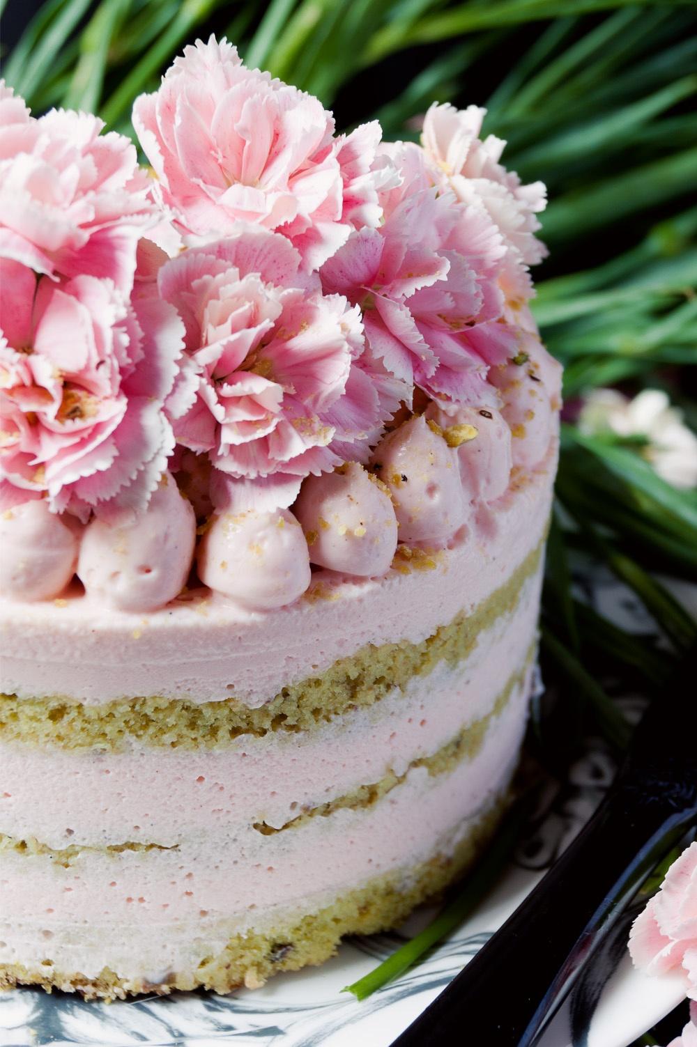 naked cake10