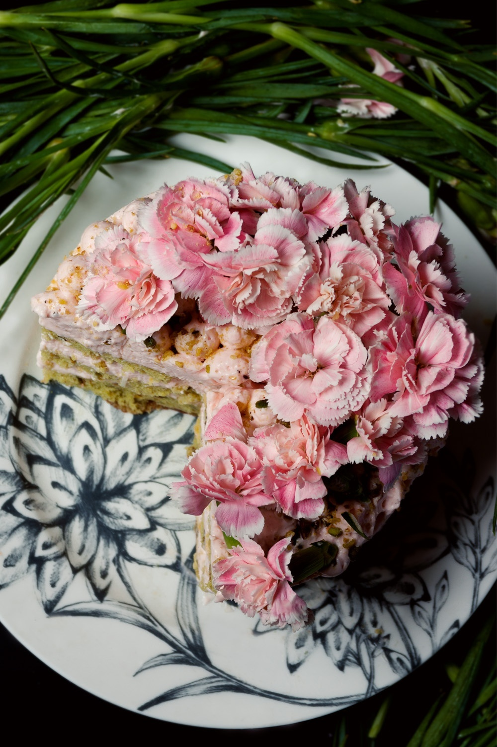 naked cake6