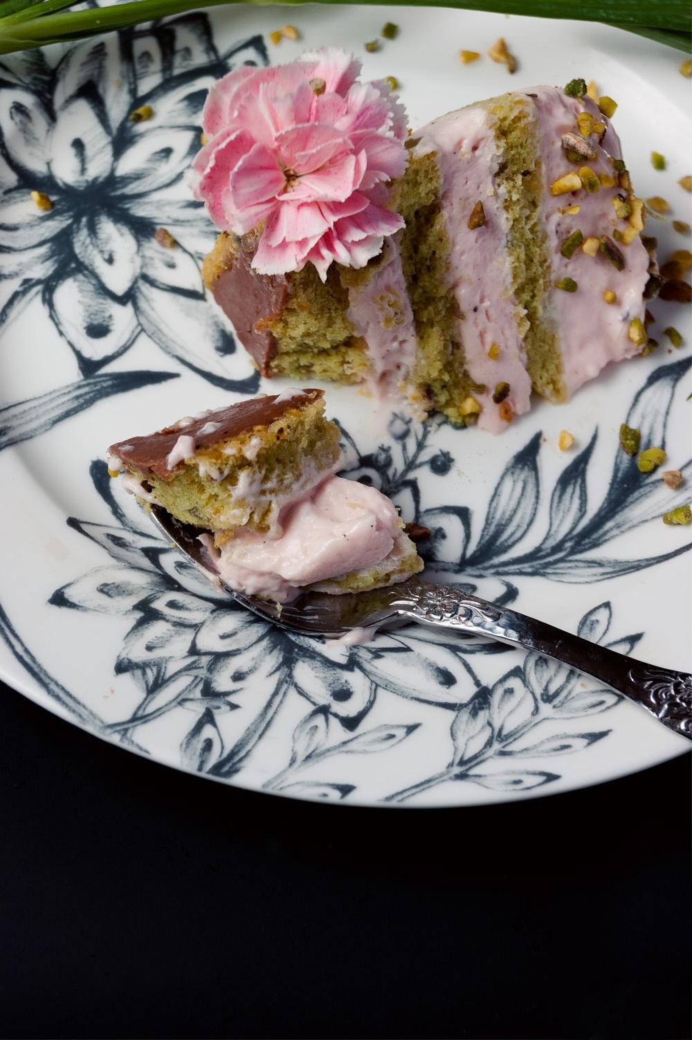 naked cake9