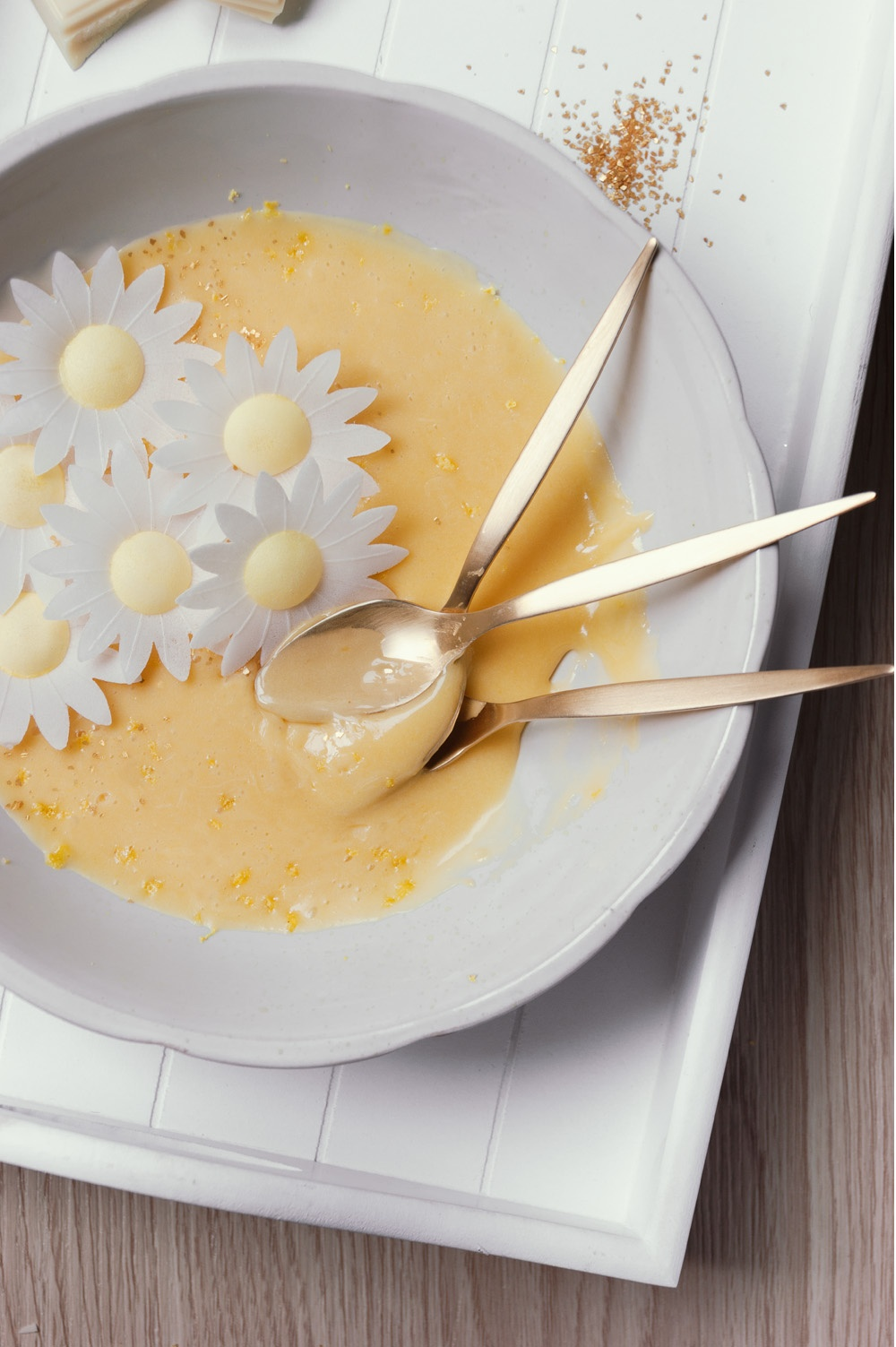 Sabayon chocolat blanc3