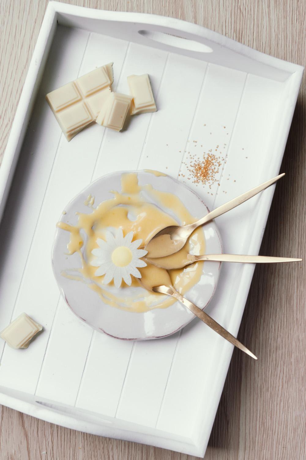 Sabayon chocolat blanc4
