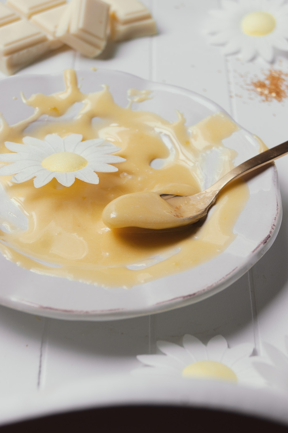 Sabayon chocolat blanc7