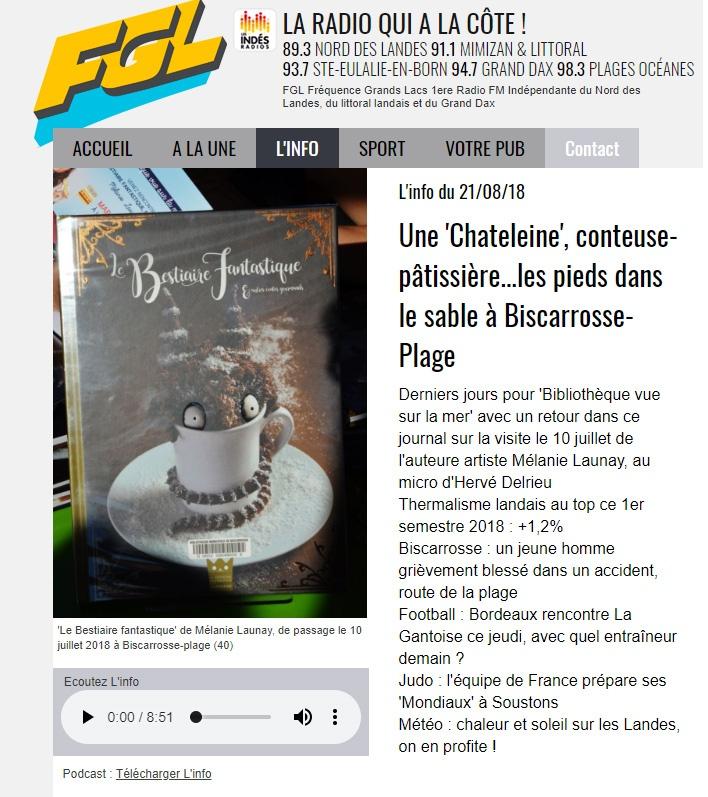 Bibliotheque vue sur la mer - Int FGL - Le bestiaire fantastique11