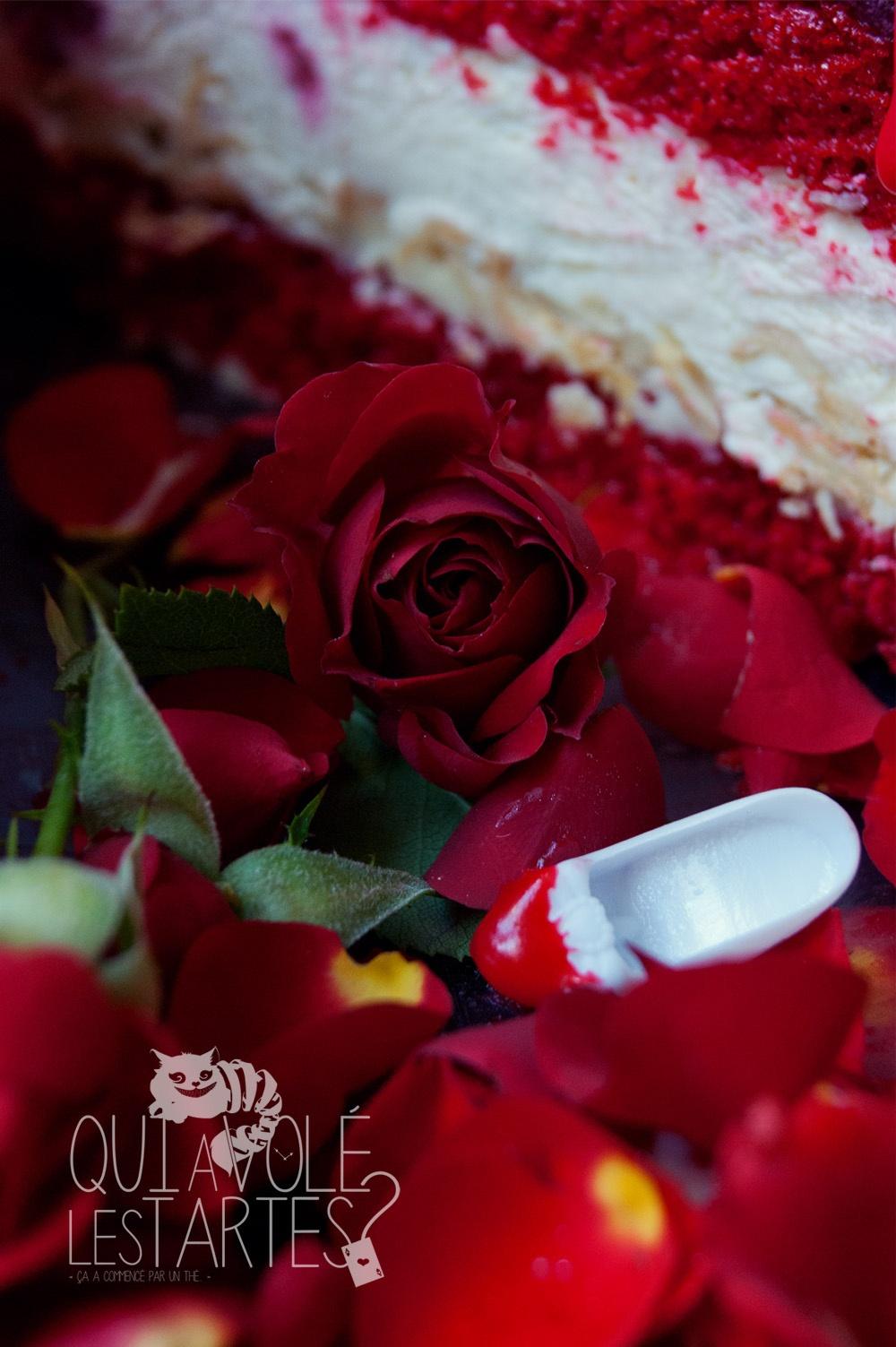 Corpse Bride 4 - Studio 2 création - Qui a volé les tartes