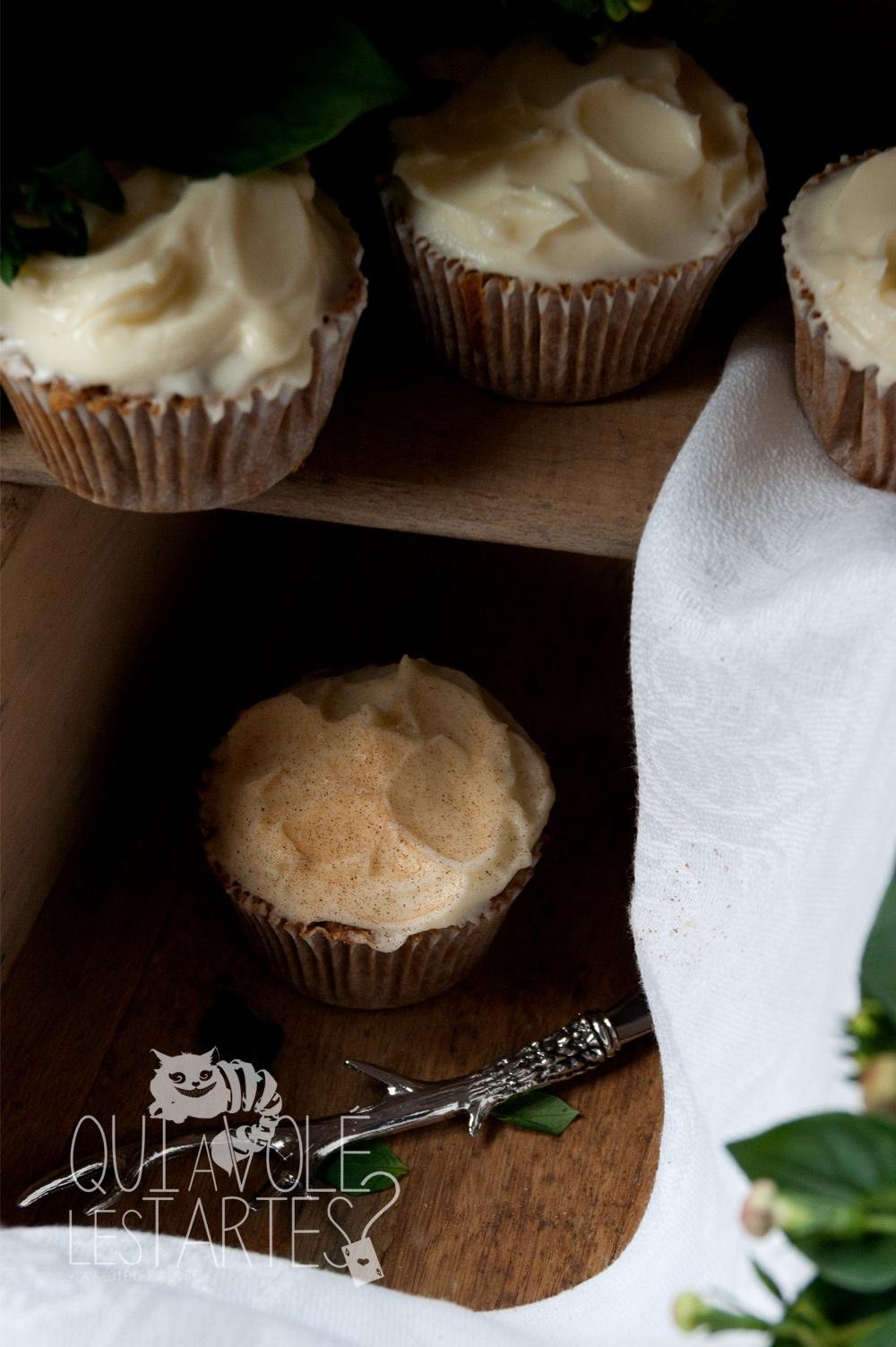 Pain d'épices 4 - Studio de création - Qui a volé les tartes