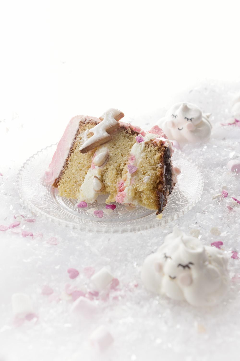 Summer Storm - Layer Cake - Studio de création - Qui a vole les tartes (3)