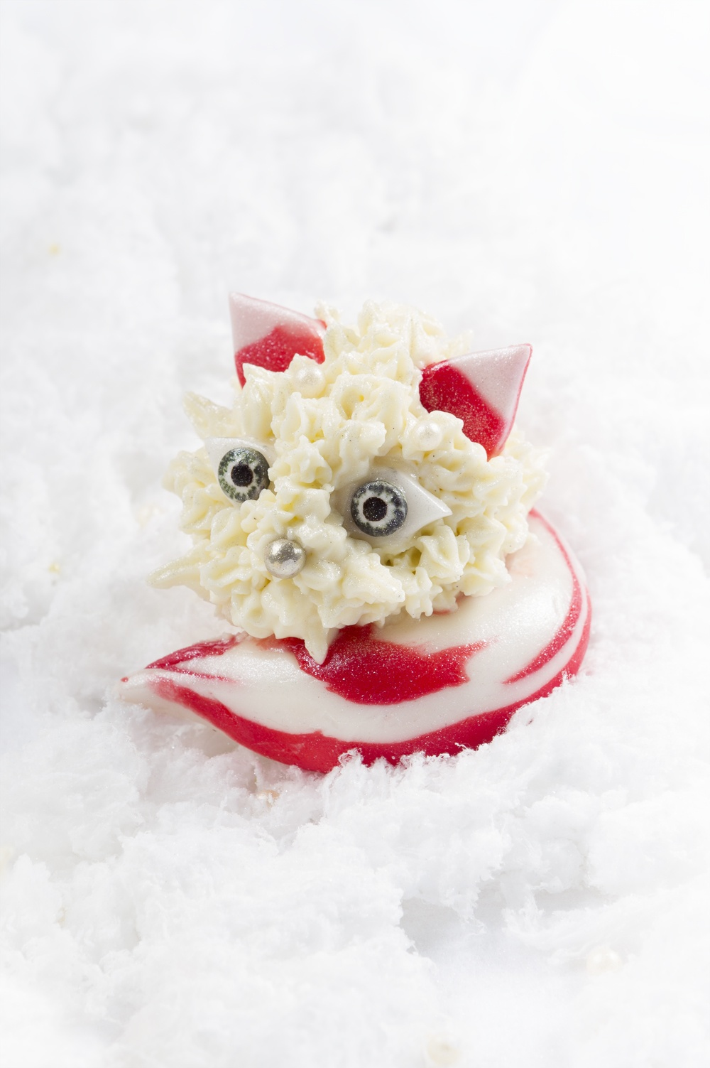 cake-pops-renard-des-neiges-studio-de-creation-qui-a-vole-les-tartes-3