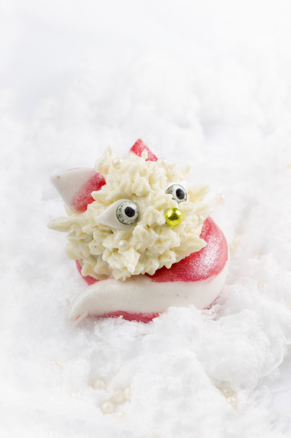 cake-pops-renard-des-neiges-studio-de-creation-qui-a-vole-les-tartes-4