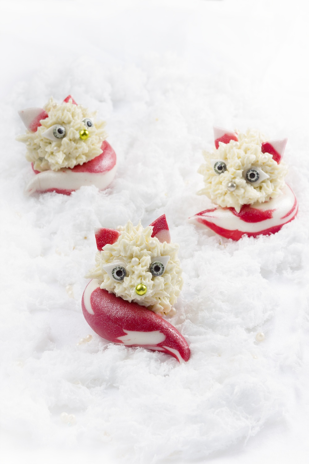 cake-pops-renard-des-neiges-studio-de-creation-qui-a-vole-les-tartes
